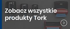 Produkty Tork